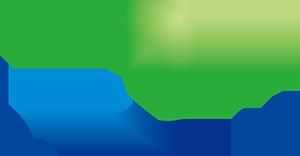 リメディア・ロゴ